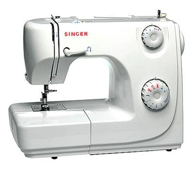 SINGER 8280 Sewing Machine 220 VOLTS
