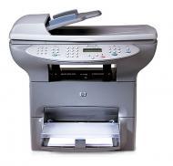 HP 4250N 220-240Volt 50/60Hz