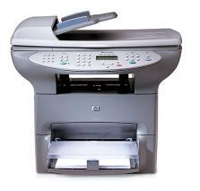 HP L3380MFP 220 Volt 50/60Hz