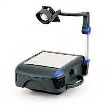3M 1850 Projector