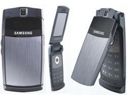 samsung U300 Unlocked TRIBAND 3G GSM PHONE