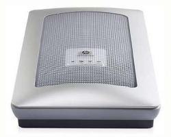 HP ScanJet 4850