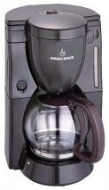Black & Decker DCM75 coffee maker