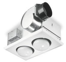 Broan 164 EXHAUST FAN