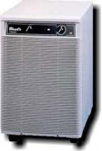 Woods ED36UF demudifier-220V/50Hz