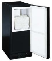 U-Line BI2015 residential ice maker
