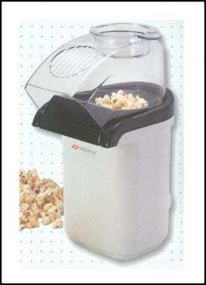 Alpina SF2505 220 Volt Popcorn Popper