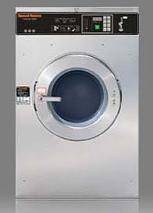 SpeedQueen SC20 washer