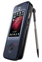 MOTOROLA A810 TRIBAND GSM Unlocked Phone