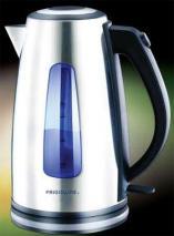 Frigidaire FD2116 Kettle for 230-240 Volt/ 50 Hz