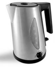Sunbeam 3298 Kettle for 220~240V, 50/60Hz