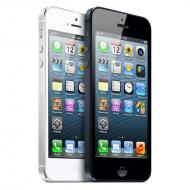 Apple iPhone 3G-16GB (Speed) BLACK Quadband 3G HSDPA GPS Unlocked Phone (SIM Free)