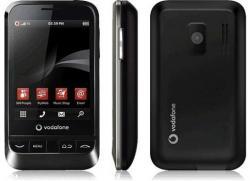 HUAWEI 845 JOY VODAFONE TRIBAND GSM UNLOCKED PHONE