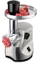 Kenwood KEMG510 Meat Grinder for 220-240Volt/ 50-60 Hz