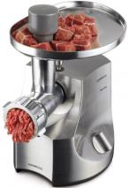 Kenwood KEMG720 Meat Grinder 220-240 Volt/ 50-60, Hz