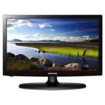 Samsung UA-22ES5000 Full HD Multisystem LED TV FOR 110-220 VOLTS