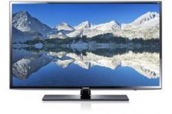 Samsung UA-50ES5500 LED Multisystem TV FOR 110-240 VOLTS