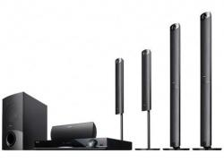 SONY DAV-DZ840 HOME THEATRE 5.1 CHANNEL for 110-220 Volts