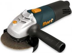 Bort (Germany) BO-BWS 1100N Angle Grinder for 230 Volt/ 50 Hz