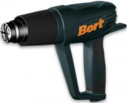 Bort BO-BHG2000UK (Germany) Heat Gun for 230 Volt/ 50 Hz