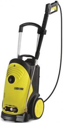 Karcher KE302007A Classic Series Pressure Washer for 230 Volt/ 60 Hz