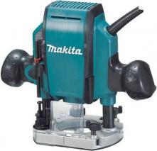 Makita RP0900 Router 3/8