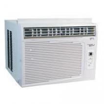 HAIER CWH08A WINDOW Air Conditioner 7,800 BTU FACTORY REFURBISHED (FOR USA)