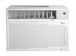HAIER CWH12A 12,000 BTU Cool, WINDOW Air Conditioner FACTORY REFURBISHED FOR USA