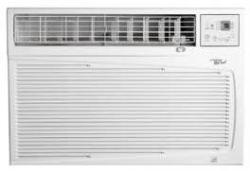 HAIER CWH18A 18,000 BTU Cool, Window Air Conditioner FACTORY REFURBISHED FOR USA