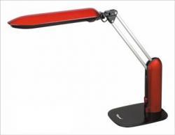 EWI EL3612 Desk lamp for 220-240 Volt 50/60 Hz