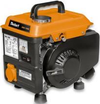 Defort DE-DGI1000 Petrol Invertor Generator-1000-1100WATTS