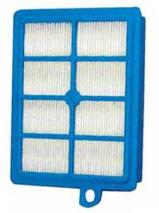 Z-Electrolux EFH13 Hepa washable filter for canister Vacuum Z8245