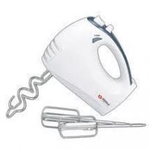 Alpina SF-3908 hand mixer for 220 volts NOT FOR USA