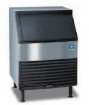 Manitowoc MAQD0212A ice maker for 220 Volt/ 50 Hz
