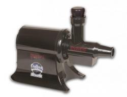 Champion COMMERCIAL Juicer  color for 220-240 volts BLACK