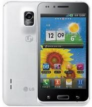 LG LU6800 Optimus Big  QUADBAND GSM UNLOCKED PHONE