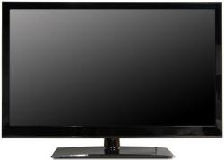 LG 42LS3400 42 inch Multi-System LED TV FOR 110-240 VOLTS