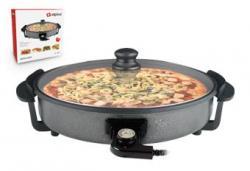 ALPINA SF6024 Pizza pan 220 VOLTS