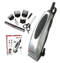 ALPINA SF5049 Professional Hair Clipper Set FOR 220 VOLTS