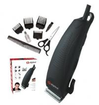 ALPINA SF5055 Professional hair clipper set FOR 220 VOLTS