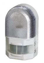 EWI 301 NEW Arrival Night light, 220-240Volt, 50/60Hz, 3 Options Auto/ON/OFF.