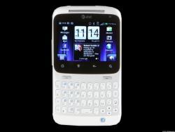 HTC Status Mobile Phone