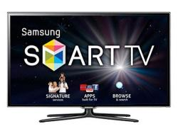 Samsung UA60ES6500 60 inches Multi-System 3D LED TV 110-240 VOLTS
