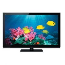 Panasonic TH-L42U5 VIERA 42 1080p Multisystem LCD HDTV for 110-240 Volts