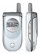 MOTOROLA V188 QUAD BAND UNLOCKED GSM PHONE