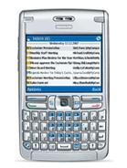 NOKIA E62 QUADBAND UNLOCKED GSM PHONE