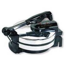 Revel CTM660 Durable Press Handler for 110Volt 60Hz