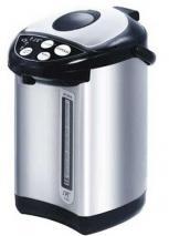 Sunpentown SP3618  Stainless-Steel 3-3/5-Liter Hot-Water Dispensing Pot for  110Volt 60Hz