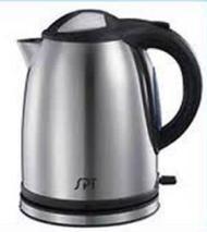 Supertown SK1268S Electric kettle for  110Volt 60Hz
