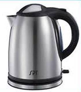 Supertown SK1268S Electric kettle for  110Volt 60Hz